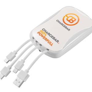 Pocket Power Pack charge-ezy.stagingenv.co.nz