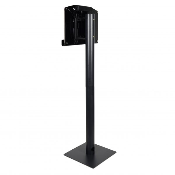 Riley Phone Charging Stand charge-ezy.stagingenv.co.nz