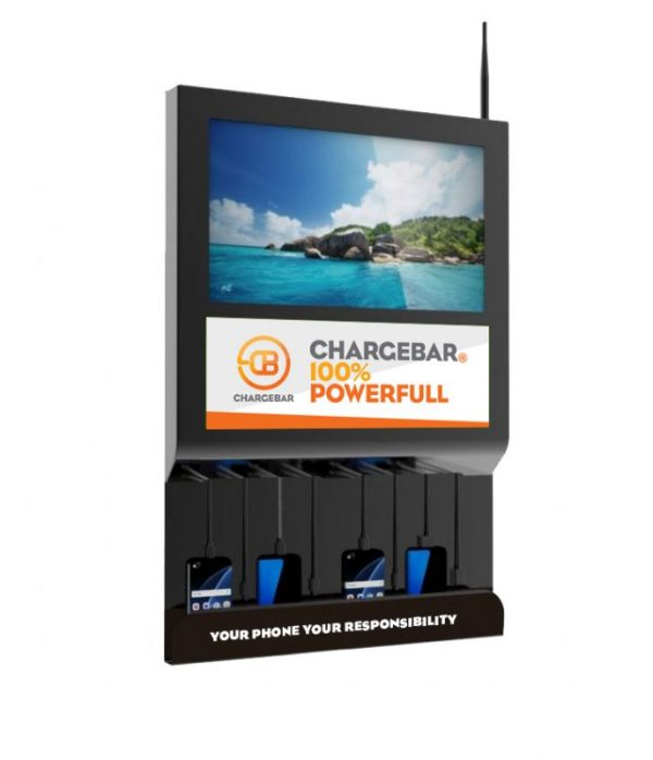 Campbell Chargebar charge-ezy.stagingenv.co.nz