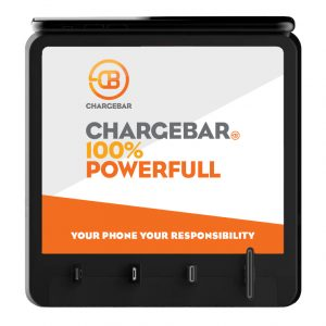 Carrigngton Powerbank charge-ezy.stagingenv.co.nz