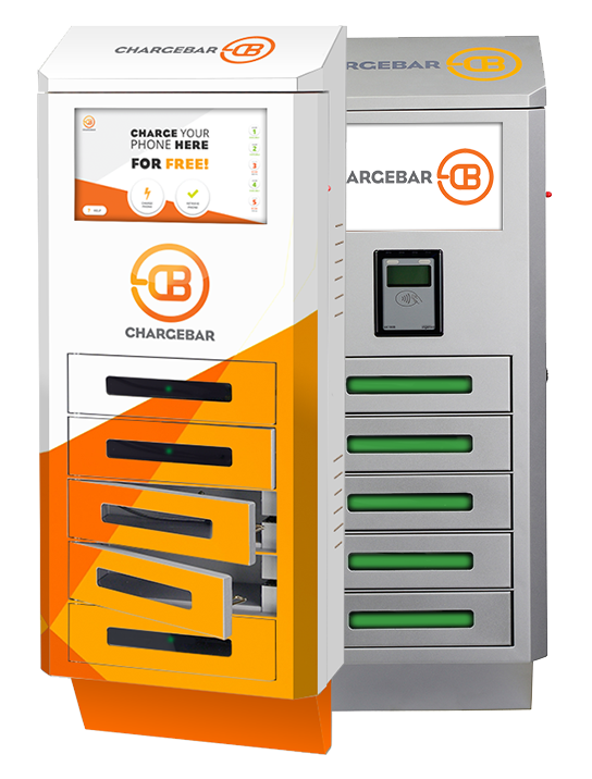 chargesafe locker charge-ezy.stagingenv.co.nz