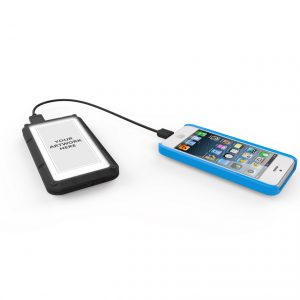 collins powerbank charge-ezy.stagingenv.co.nz