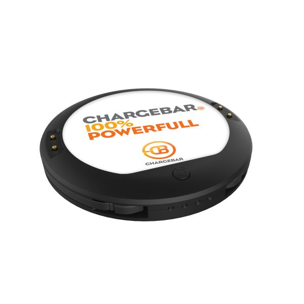 Devenshire chargebar charge-ezy.stagingenv.co.nz