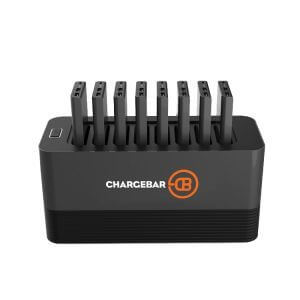 Cleveland 8 Portable Power Banks charge-ezy.stagingenv.co.nz