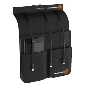 car seat phone chargebar charge-ezy.stagingenv.co.nz