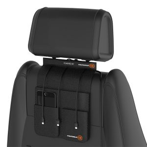 car seat mobile chargebar charge-ezy.stagingenv.co.nz