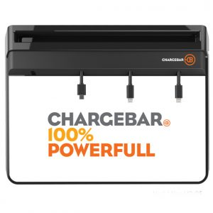 kippax Chargebars charge-ezy.stagingenv.co.nz