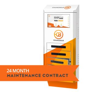 maintenance contract charge-ezy.stagingenv.co.nz