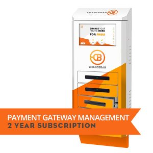 payment gateway charge-ezy.stagingenv.co.nz