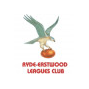 Ryde eastwood leagues club Logo