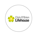 Chris O'Brien Logo