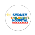 Sydney Children Hospital Logo