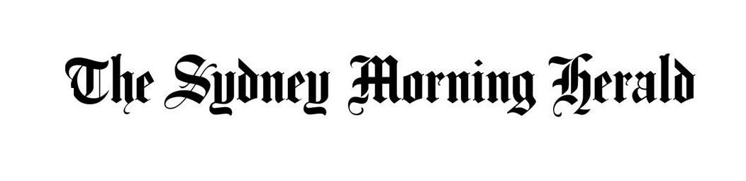 Sydney-Morning-Herald-Logo