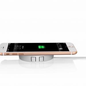 chargebar wireless Top Charger charge-ezy.stagingenv.co.nz