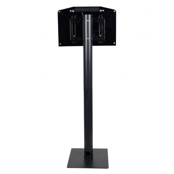Riley Floor Stand Phone Charging Station charge-ezy.stagingenv.co.nz